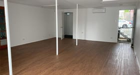 Showrooms / Bulky Goods commercial property for lease at 29 Balaclava Street Woolloongabba QLD 4102