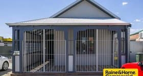 Offices commercial property for lease at 118 Parry Street Northbridge WA 6003