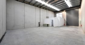 Factory, Warehouse & Industrial commercial property for lease at 24 & 25/830-850 Princes Highway Springvale VIC 3171