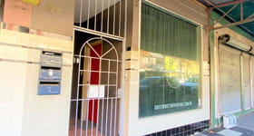 Shop & Retail commercial property for lease at Suite 1/122 Regent Street Redfern NSW 2016