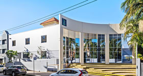 Medical / Consulting commercial property for lease at 23 Balmain Road Leichhardt NSW 2040