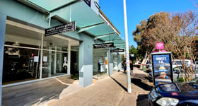 Shop & Retail commercial property for lease at 1/50 Old Barrenjoey Road Avalon Beach NSW 2107