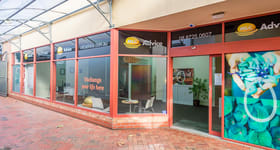 Offices commercial property for lease at 2/28 COMMERCIAL STREET WEST Mount Gambier SA 5290