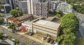 Other commercial property for lease at 46 Edward Street Summer Hill NSW 2130
