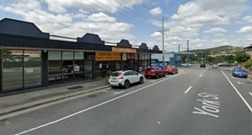 Shop & Retail commercial property for lease at 1, 2 & 3/102-104 York Street Beenleigh QLD 4207