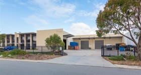Factory, Warehouse & Industrial commercial property for lease at 10A Thermal Chase Bibra Lake WA 6163