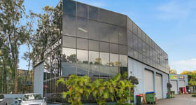 Factory, Warehouse & Industrial commercial property for lease at 18/3 Vuko Place Warriewood NSW 2102