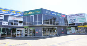 Shop & Retail commercial property for lease at Unit 2a/181-187 Taren Point Road Caringbah NSW 2229