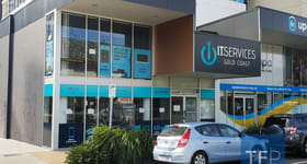 Medical / Consulting commercial property for lease at 1/29 Wharf Street Tweed Heads NSW 2485