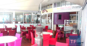 Shop & Retail commercial property for lease at Shop 11/110 Marine Parade Coolangatta QLD 4225