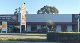 Showrooms / Bulky Goods commercial property for lease at 8/117-119 Dixon Road Rockingham WA 6168
