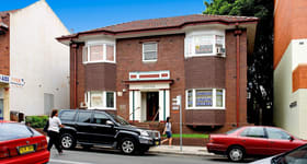 Offices commercial property for lease at Unit 9/28 Belmore Street Burwood NSW 2134