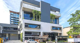 Medical / Consulting commercial property for lease at 5 Kyabra Street Newstead QLD 4006