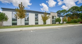 Offices commercial property for lease at 3 Sarich Way Bentley WA 6102