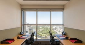 Serviced Offices commercial property for lease at 120 Collins Street Melbourne VIC 3000