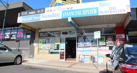 Medical / Consulting commercial property for lease at 122 James Street Templestowe VIC 3106