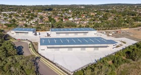 Factory, Warehouse & Industrial commercial property for lease at Building A 150 Dalmeny Street Willawong QLD 4110