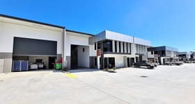 Showrooms / Bulky Goods commercial property for lease at 2/35 Learoyd Road Acacia Ridge QLD 4110