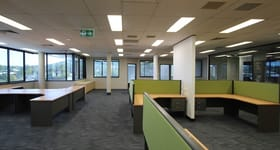 Offices commercial property for lease at Suite 2&3 Level 1/1 Swann Road Taringa QLD 4068