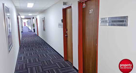 Medical / Consulting commercial property for sale at Suite 27/1A Ashley Lane Westmead NSW 2145