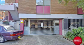 Offices commercial property for sale at Suite 27/1A Ashley Lane Westmead NSW 2145