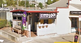 Shop & Retail commercial property for lease at 1/278 Junction Road Clayfield QLD 4011