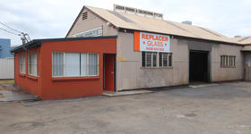 Factory, Warehouse & Industrial commercial property for lease at 1/6 Second Avenue Unanderra NSW 2526