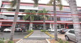 Offices commercial property for lease at Suite 1.01/Level 1/2 Murri Way Fortitude Valley QLD 4006