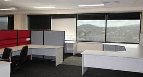Offices commercial property for lease at S8.02 L8/301 Coronation Drive Milton QLD 4064