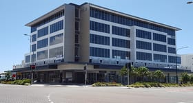 Other commercial property for lease at Pulse 408/11 Eccles Boulevard Birtinya QLD 4575