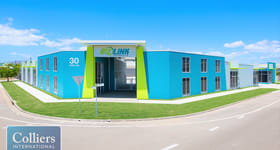 Showrooms / Bulky Goods commercial property for lease at 8/30 Civil Road Garbutt QLD 4814