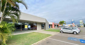 Showrooms / Bulky Goods commercial property for lease at Shop 6/36 Kings Road Hyde Park QLD 4812