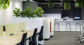 Other commercial property for lease at 100 Arthur Street North Sydney NSW 2060