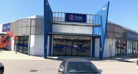 Offices commercial property for lease at Unit 1, 165 Bannister Road Canning Vale WA 6155