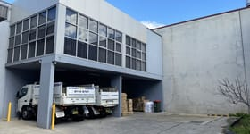 Factory, Warehouse & Industrial commercial property for lease at 7/45 Stanley Street Peakhurst NSW 2210