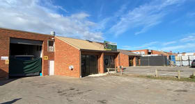 Factory, Warehouse & Industrial commercial property for lease at 22 Stephenson Road Seaford VIC 3198