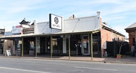 Shop & Retail commercial property for lease at 48 Unley Road Unley SA 5061