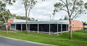 Factory, Warehouse & Industrial commercial property for lease at 5 Second Avenue Mawson Lakes SA 5095