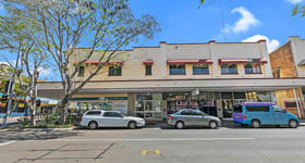 Offices commercial property for lease at 7/88 Ellena Street Maryborough QLD 4650