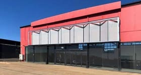 Factory, Warehouse & Industrial commercial property for lease at Unit  1/101-103 Newcastle Street Fyshwick ACT 2609