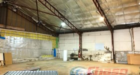 Factory, Warehouse & Industrial commercial property for lease at 4/5 Bilston Street Stafford QLD 4053