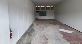 Shop & Retail commercial property for lease at 5/262 Junction Road Clayfield QLD 4011