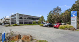Offices commercial property for lease at 1 1/25 Tullamarine Park Road Tullamarine VIC 3043