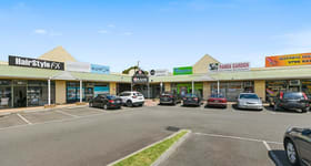 Offices commercial property for lease at Unit  2/6 Rebound Court Narre Warren VIC 3805