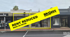 Shop & Retail commercial property for lease at 208 Prospect Road Prospect SA 5082