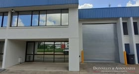 Factory, Warehouse & Industrial commercial property for lease at Unit 2/49 Donaldson Road Rocklea QLD 4106