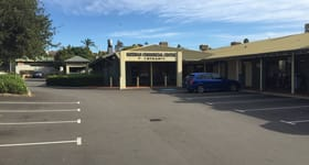 Offices commercial property for lease at Unit 7,8 & 9, 22 Parry Ave Bateman WA 6150