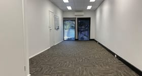 Offices commercial property for lease at Rear Grnd Floor/279 Lower Heidelberg Road Ivanhoe East VIC 3079