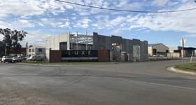 Factory, Warehouse & Industrial commercial property for lease at 27 Wallis Street Delacombe VIC 3356