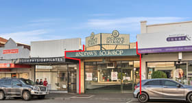 Shop & Retail commercial property for lease at 183 Upper Heidelberg Road Ivanhoe VIC 3079